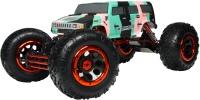 Радиоуправляемая машина HSP Climber Crawler Hummer 1:8