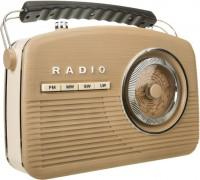 Фото - Радиоприемник Camry CR 1130