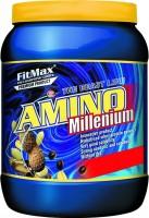 Фото - Аминокислоты FitMax Amino Millenium 600 g
