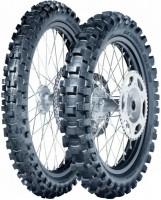 """Фото - Мотошина Dunlop GeoMax MX3S  90/100 16"""" 52M"""