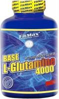 Фото - Амінокислоти FitMax Base L-Glutamine 4000 250 g
