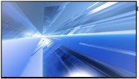 Монитор Samsung DB55E