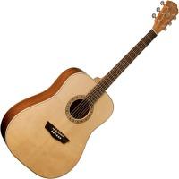 Гитара Washburn WD7S