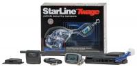 Автосигнализация StarLine Twage A6
