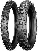 "Фото - Мотошина Michelin Enduro Competiotion VI  90/90 21"" 54R"