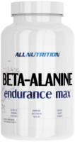 Фото - Аминокислоты AllNutrition Beta-Alanine Endurance Max 250 g