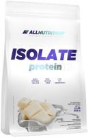 Фото - Протеїн AllNutrition Isolate Protein  0.9кг