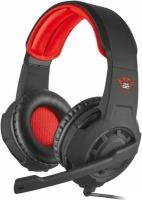 Фото - Наушники Trust GXT 310 Gaming Headset