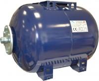 Гідроакумулятор Delfin WTO-24