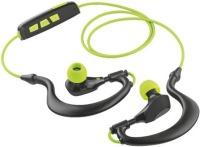 Наушники Trust Senfus Bluetooth Sports In-Ear Headphones
