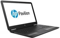 Фото - Ноутбук HP Pavilion 15-au000 (15-AU006UR F4V30EA)