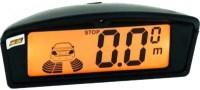Парктроник RS ZL118