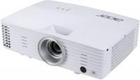 Проєктор Acer P1525