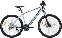 Велосипед LikeBike Spark