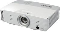 Проєктор Acer P5627