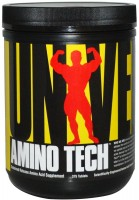 Фото - Аминокислоты Universal Nutrition Amino Tech 375 tab