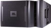 Акустическая система JBL VRX 932LA-1