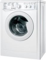 Стиральная машина Indesit IWUC 40851 белый