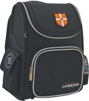 Фото - Школьный рюкзак (ранец) 1 Veresnya H-17 Cambridge