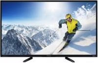 Телевизор Elenberg 32AH4130