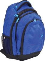 Фото - Школьный рюкзак (ранец) 1 Veresnya T-14 Arrow
