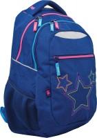 Фото - Школьный рюкзак (ранец) 1 Veresnya T-23 Stars