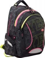 Фото - Школьный рюкзак (ранец) 1 Veresnya T-24 Neono