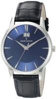 Наручные часы Claude Bernard 63003 3 BUIN