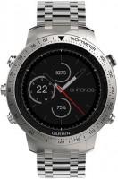 Смарт часы Garmin Fenix Chronos