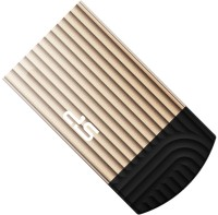 Фото - USB Flash (флешка) Silicon Power Touch T20  32ГБ