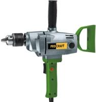 Фото - Миксер строительный Pro-Craft PS-1700