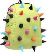 Фото - Школьный рюкзак (ранец) MadPax Rex Half Multi