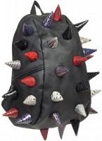 Фото - Школьный рюкзак (ранец) MadPax Gator Full Multi