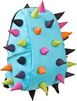 Фото - Школьный рюкзак (ранец) MadPax Rex Full Multi