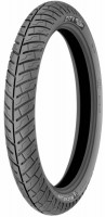 "Мотошина Michelin City Pro  90/80 14 "" 49P"