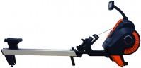 Гребний тренажер Fitex R900G