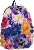 Фото - Школьный рюкзак (ранец) MadPax Bubble Full Flower Power