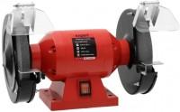 Фото - Точильно-шлифовальный станок Expert MD3220A