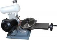 Фото - Точильно-шлифовальный станок FDB Maschinen MF 126