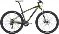 Фото - Велосипед Giant Talon 29er 1 2016