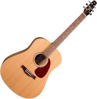 Гитара Seagull S6 Original