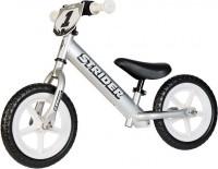 Фото - Детский велосипед Strider Pro 12