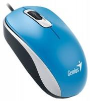 Мышка Genius DX-160