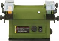 Точильно-шлифовальный станок PROXXON SP/E 50мм / 200Вт 220В