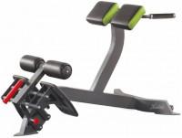 Силовая скамья Inter Atletika XR313