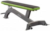 Силовая скамья Inter Atletika XR301