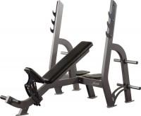 Силовая скамья Inter Atletika X305
