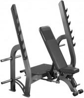 Силовая скамья Inter Atletika X314