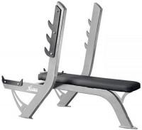 Силовая скамья Inter Atletika X323