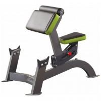 Силовая скамья Inter Atletika XR303